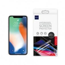 Гидрогелевая защита на экран ROCK Hydrogel Screen Protector для iPhone XS Max