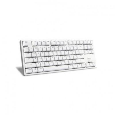 Механическая проводная клавиатура Xiaomi Yuemi MK01