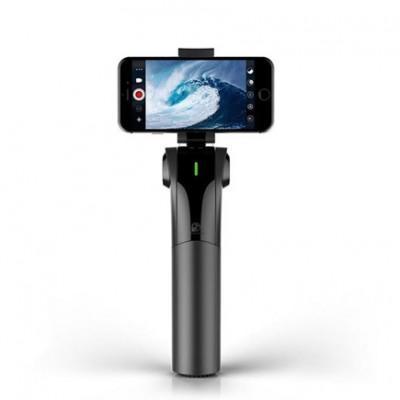 Трехосный стабилизатор камеры Xiaomi Pinlo M1C