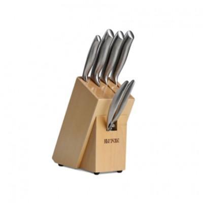 Набор ножей 5 в 1 Xiaomi Huo Hou Nano Knife