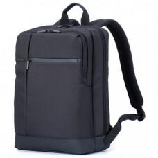 Рюкзак Xiaomi Mi 90 Points Classic Business Backpack Black