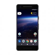 Смартфон Google Pixel 2 64Gb Белый / White