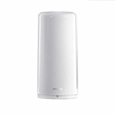 Прикроватная лампа Xiaomi Philips Zhirui Bedside Lamp