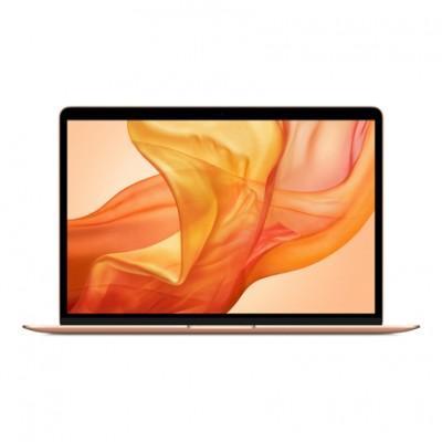 Apple MacBook Air 13 (2018) MREE2 (1.6GHz, 8Gb, 128Gb) Gold