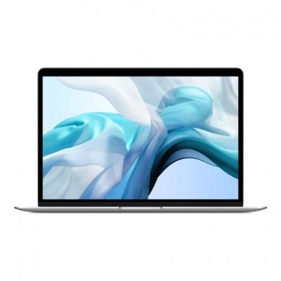 Apple MacBook Air 13 (2018) MREC2 (1.6GHz, 8Gb, 256Gb) Silver купить со скидкой