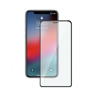 Защитное стекло Deppa 3D 0.3 мм для Apple iPhone XR / 11