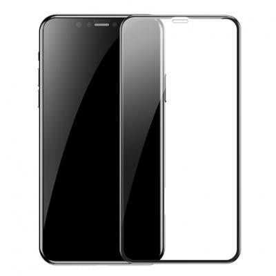 Защитное стекло ROCK Tempered Glass Protector 0.23mm для iPhone XS Max / 11 Pro Max