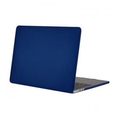 """Защитный пластиковый чехол DDC Hardshell Case для MacBook Pro 13"""" (2016-2019)"""