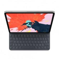 Клавиатура Apple Smart Keyboard Folio для iPad Pro 11 дюймов