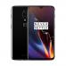 Смартфон OnePlus 6T 8/128Gb Mirror Black