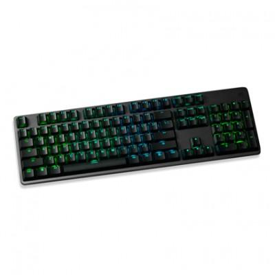 Игровая клавиатура Xiaomi Game Keyboard