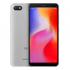 Смартфон Xiaomi Redmi 6A 2/32GB Серый / Gray