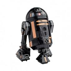 Интерактивный робот Sphero Star Wars R2-Q5