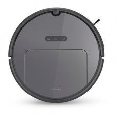 Робот-пылесос с влажной уборкой Xiaomi Xiaowa Roborock Vacuum Cleaner E352-00