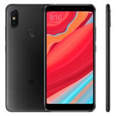 Смартфон Xiaomi Redmi S2 3/32Gb Черный