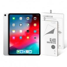 Защитное стекло Baseus Glass Screen Protector для iPad Pro 12,9 дюйма (2018)