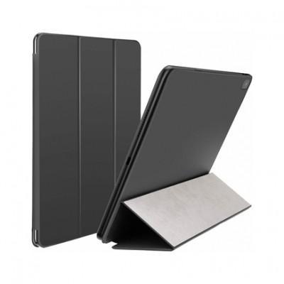 Чехол-обложка Baseus Simplism Y-Type Leather Case для iPad Pro 11 (2018)
