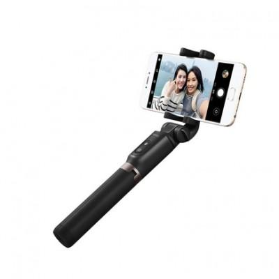 Монопод-штатив Meizu Tripod Selfie Stick