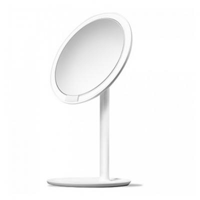 Настольное зеркало с подсветкой Xiaomi Amiro Lux High Color Mirror