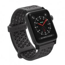 Ремешок Catalyst Sport Band для Apple Watch 42mm/44mm