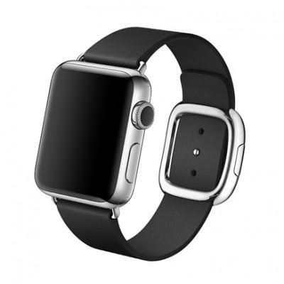 Ремешок COTEetCI W5 Apple Watch Nobleman 38mm/40mm