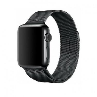 Ремешок COTEetCI W6 Apple Watch Magnet 38mm/40mm
