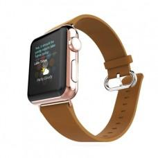 Ремешок COTEetCI W22 Premier Band для Apple watch 38/40mm