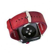 Ремешок COTEetCI W33 Apple Watch Fashion Leather 38mm/40mm