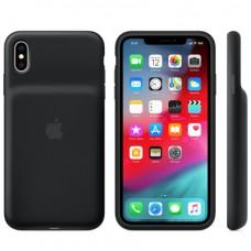Чехол Apple Smart Battery Case для iPhone XS Max