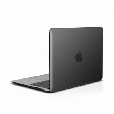 """Защитный пластиковый чехол DDC Hardshell Case для MacBook Air Retina 13"""" (2018/2019)"""