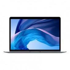 Apple MacBook Air 13 (2018) Z0VD (1.6GHz, 8Gb, 512Gb) Space Gray