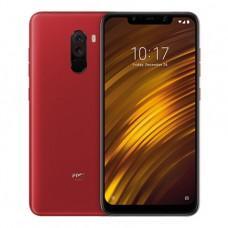 Смартфон Xiaomi Pocophone F1 6/64GB Красный / Red