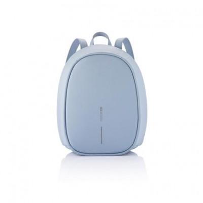 Рюкзак с защитой от кражи XD Design Bobby Elle Голубой