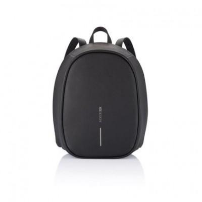 Рюкзак с защитой от кражи XD Design Bobby Elle Черный
