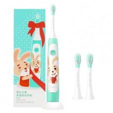 Детская зубная щетка Xiaomi SOOCAS C1 Kids Sonic Electric Toothbrush