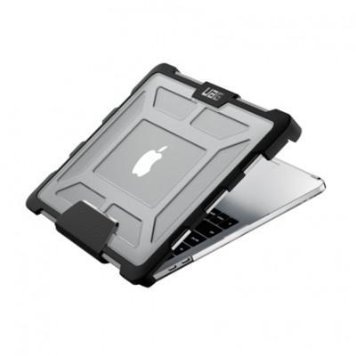 Защитный чехол UAG PLASMA Series для MacBook Pro 13 (2016 и новее)