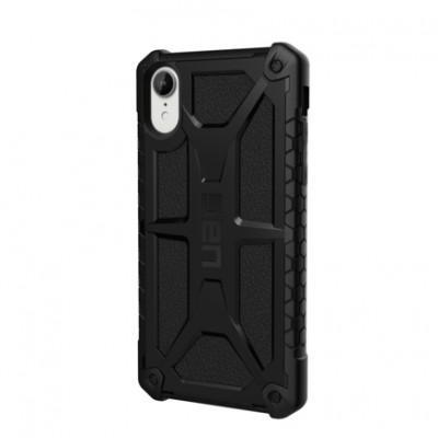 Защитный чехол UAG MONARCH Series для iPhone XR