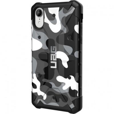 Защитный чехол UAG PATHFINDER SE Camo Series для iPhone XR