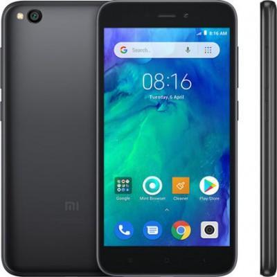 Смартфон Xiaomi Redmi Go 1/8Gb Черный / Black