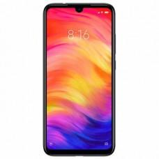 Смартфон Xiaomi Redmi Note 7 4/64Gb Черный / Black