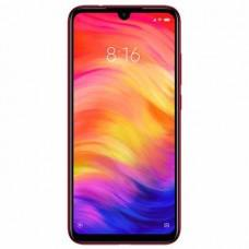 Смартфон Xiaomi Redmi Note 7 4/64Gb Красный / Red