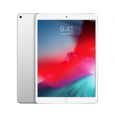 Apple iPad Air (2019) 64Gb Wi-Fi Silver