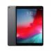 Apple iPad Air (2019) 256Gb Wi-Fi Space Gray купить со скидкой