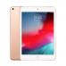 Apple iPad mini (2019) 256Gb Wi-Fi + Cellular Gold купить со скидкой