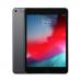Apple iPad mini (2019) 256Gb Wi-Fi + Cellular Space Gray