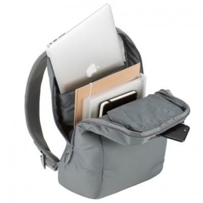 Рюкзак Incase ICON Lite Pack для ноутбуков до 15