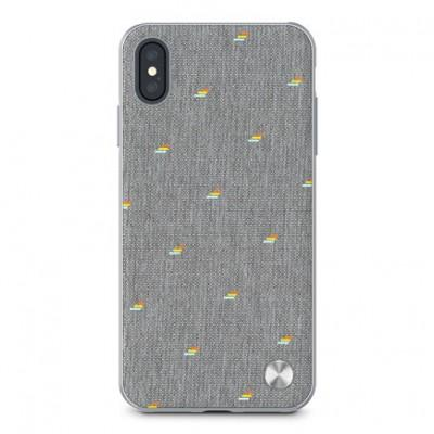 Чехол Moshi Vesta для iPhone XS Max
