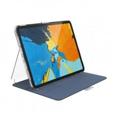Чехол-книжка Speck Balance Clear Folio для iPad Pro 11