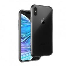 Защитный чехол Zagg InvisibleShield 360 для iPhone XS Max