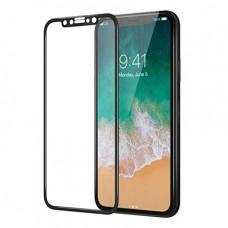 Защитное стекло 4D SBS для iPhone X/XS/11 Pro